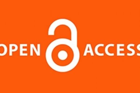 Open Access & Scholarly Communication