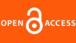 Open Access & Scholarly Communication