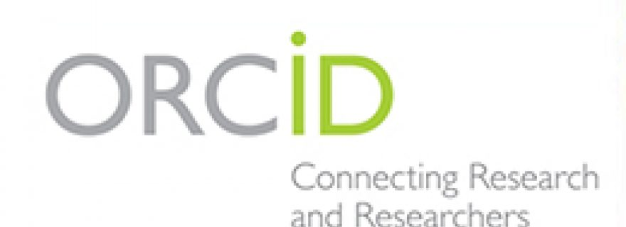 ORCID at Leiden University