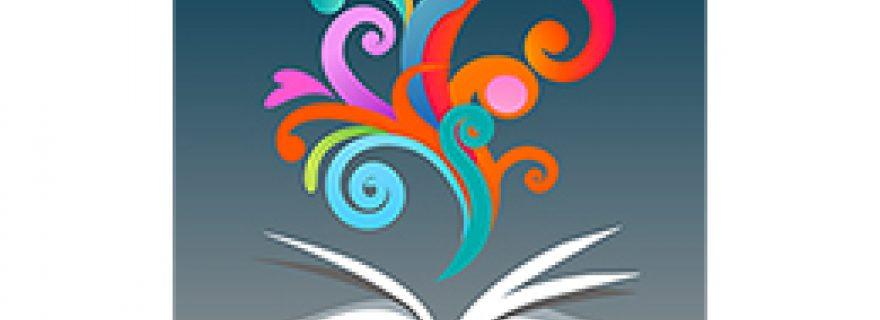 BrowZine: Summer Reading Made Easy