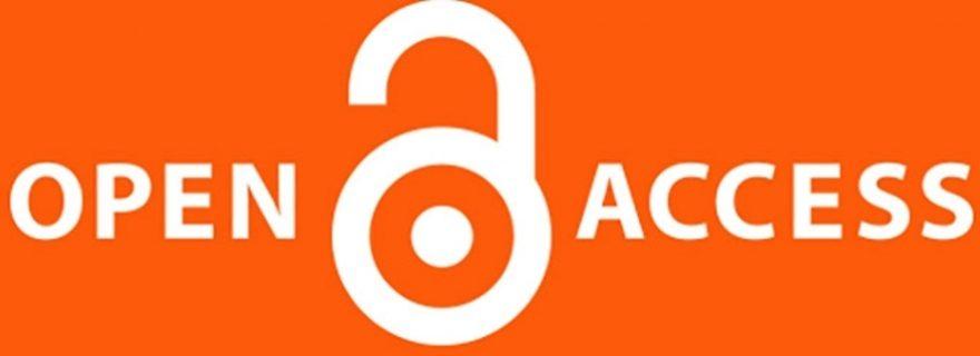 Open Access Week 2018: the Leiden Repository