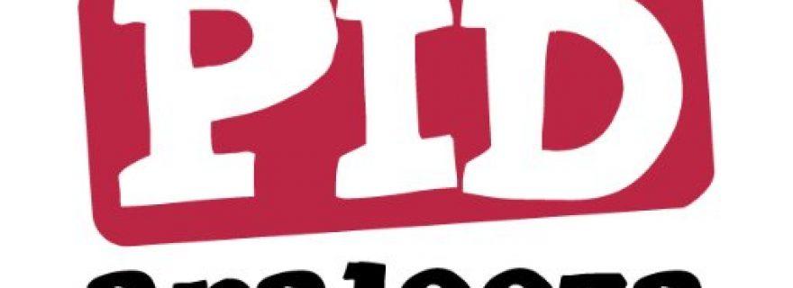 PIDapalooza 2016: Persistent Identifiers Party Hard