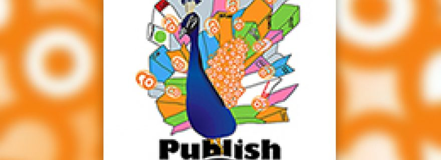 Seminar Publish for Influence, November 1st