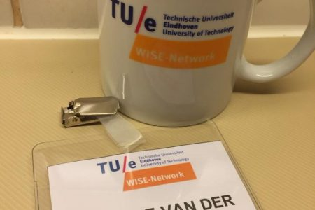 Social Media for Academics: a WISE presentation