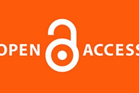 Stay Open to Open Access