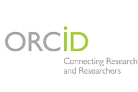 My experiences as an 'ORCID peddler' so far