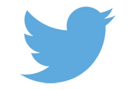Twitter and best practices