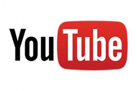 YouTube starring You!