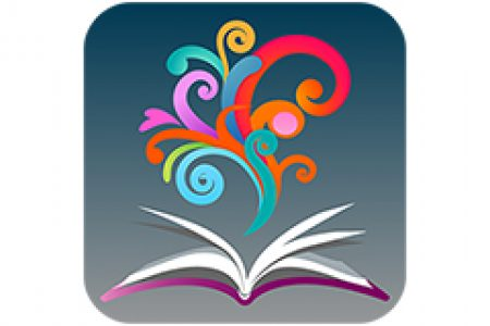 BrowZine: Summer Reading Made Easy