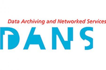 DANS Open Day on Open Science