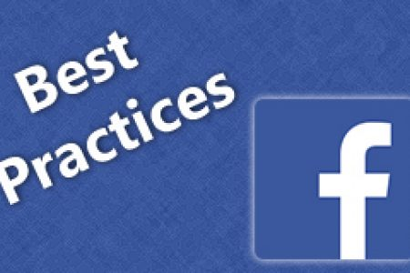 Best Practices for Academics on Facebook