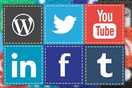 Workshopping (Social) Media