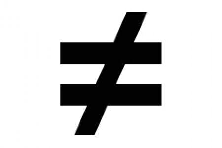 Altmetrics don't equal social media