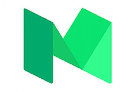 Let Medium Deliver the Message