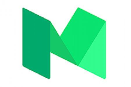 Let Medium Deliver the Message