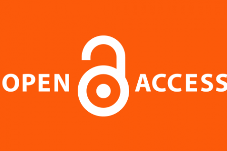 Open Access Services at University Libraries Leiden